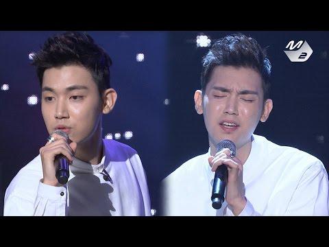 [STAR ZOOM IN] 주영_Call You Mine(원곡 - 제프버넷 Jeff Bernat) 170213 EP.12