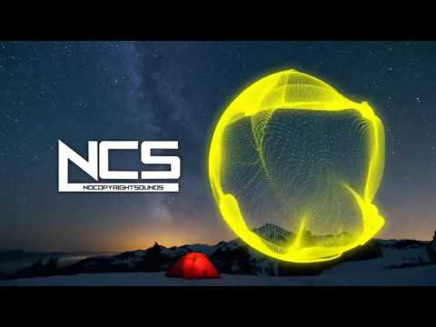 The Best Of NCS House 2015