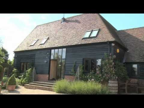 An Introduction to Suffolk Character Cottages