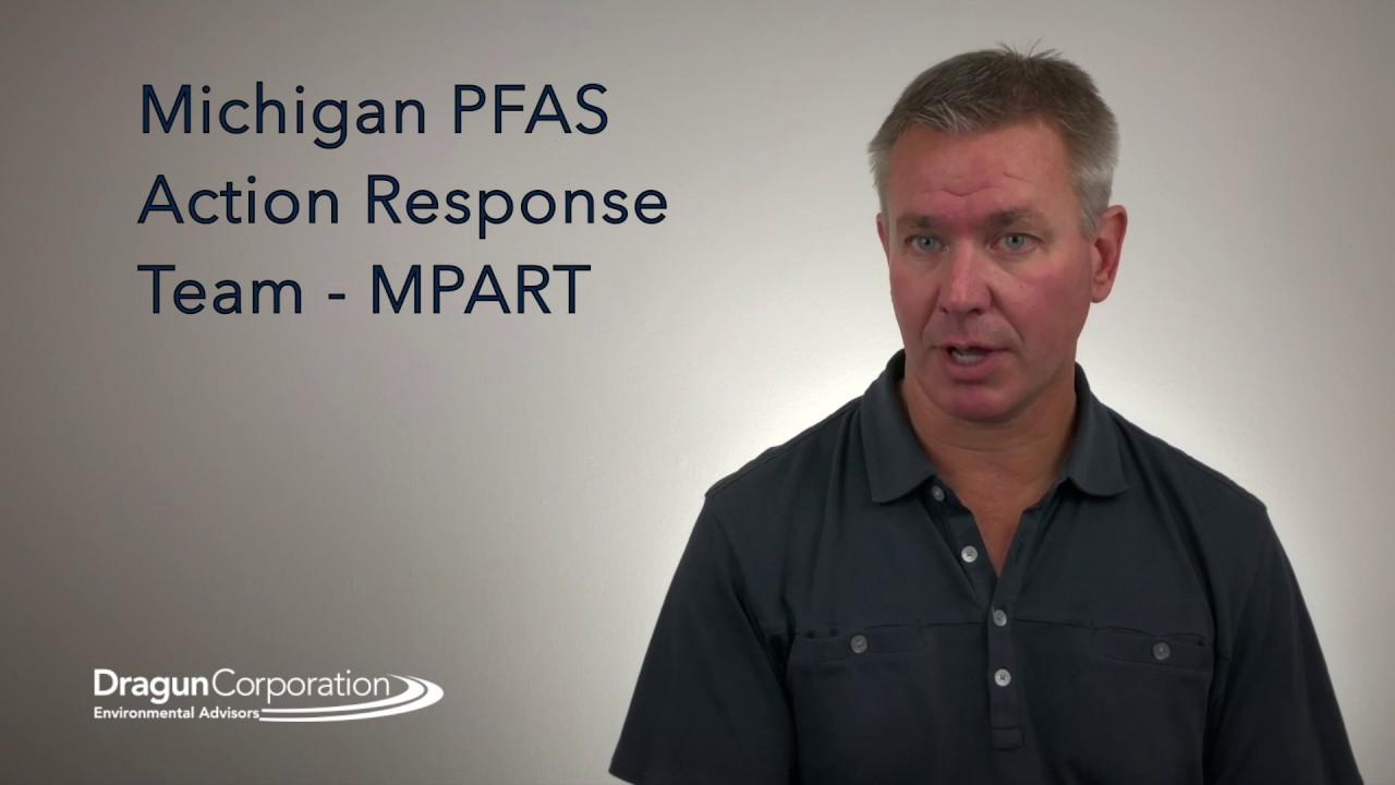 Resources About PFAS Remediation - PFAS Remediation Company