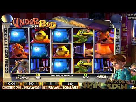 Crazy Vegas — в казино-онлайн переносят лучшие игровые автоматы