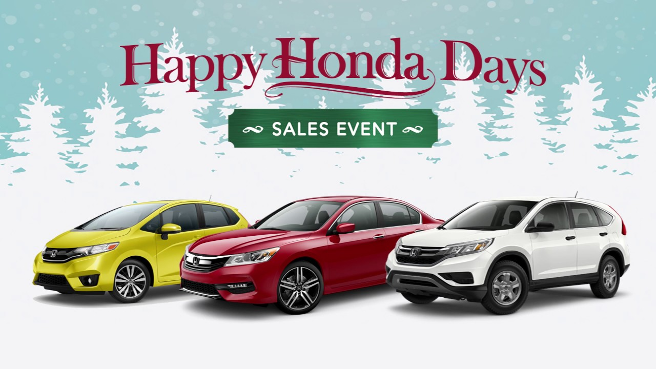 FaLaLa LaFontaine Honda of Dearborn | 2016 Honda CRV $199/mo ...