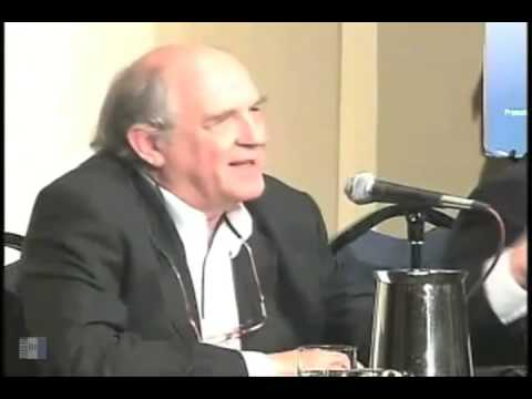 Who Needs College Anyway? Remarks by Charles Murray