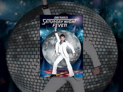 Saturday Night Fever Mp3