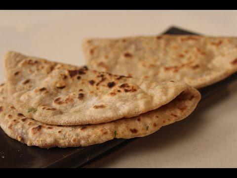 Healthy and Tasty Recipes | Sanjeev Kapoor Khazana