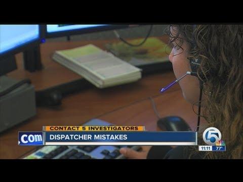 how to become a 911 operator winnipeg