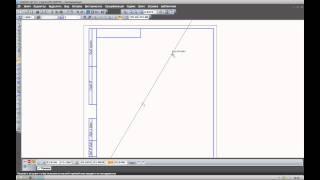 Компас 3D (урок 1)
