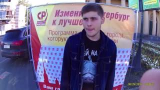 Кировский р-н. Наркомания, алкоголизм