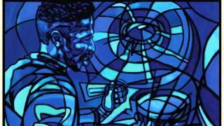 02 Tumi Mogorosi - Inner Emergence [Jazzman]