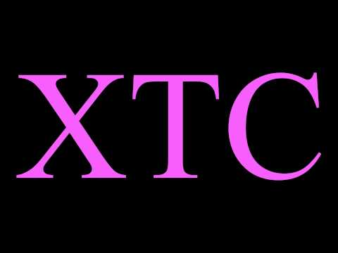 "XTC, ""Dear God"""
