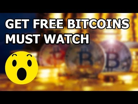 free images of bitcoin
