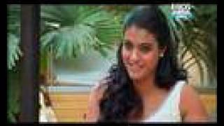 The Making of (Jee Le) | U Me Aur Hum | Ajay Devgn & Kajol
