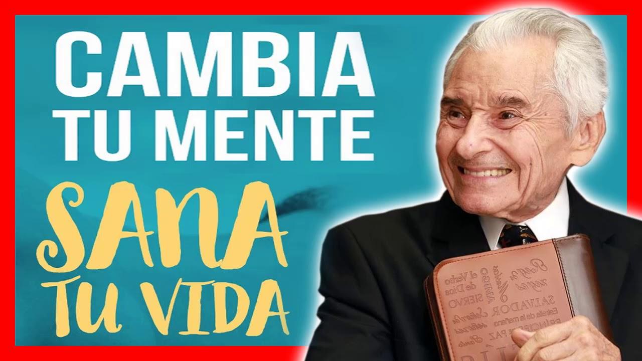Yiye Avila Predicaciones 2019 🔥 ''Cómo Cambiar Tu Mente Para Sanar Tu Vida'' 🙏 Predicas Poderosas