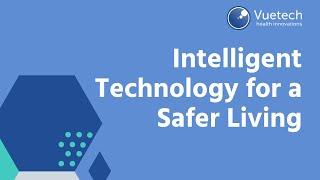 Intelligent Technology for a Safer Living