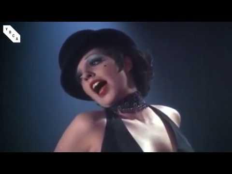 Bob Fosse's Dark Musicals | YBCA
