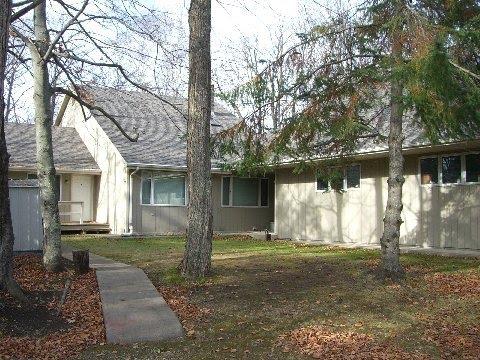 12647 Highway 42 Gills Rock, Wisconsin 54210 MLS# 123314