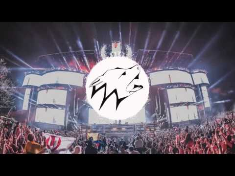 Headhunterz & Crystal Lake - Live Your Life (Original Mix) - Lyrics