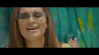 Nikki Alva - You Dance So Good (Salsa Version) (Official Video) ft. Alberto GV