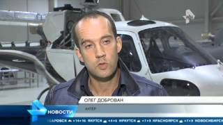 """В подмосковье снимают 3-й сезон сериала """"Стрелок"""""""