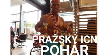 Psychopat vs řádil v Praze(2,3,5 místo) 7.10.2017