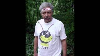 FunnyComp 6 Best Funniest Prank Call Compilation