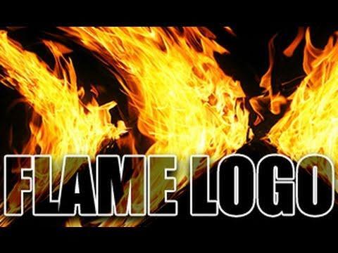 firebomb flame caboom hq - photo #4