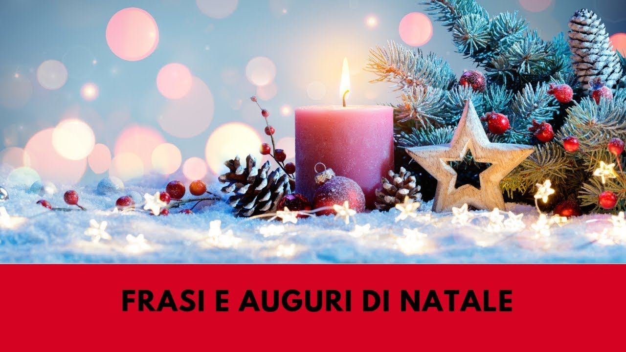 Auguri Di Natale Ad Un Figlio.Auguri Di Natale Per Bambini Pianetamamma It