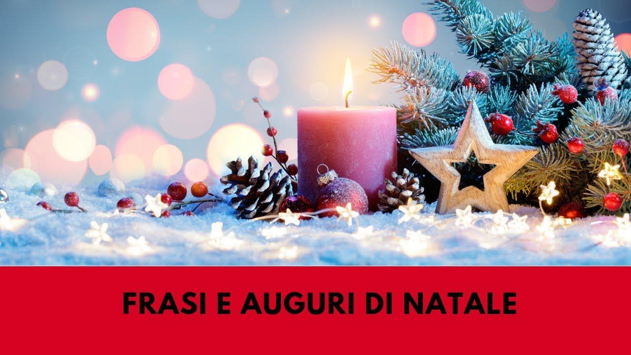 Auguri Di Natale Ad Amici.Auguri Di Natale Per Bambini Pianetamamma It