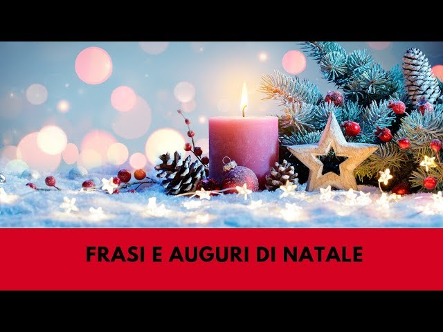 Auguri Di Natale Al Nipotino.Auguri Di Natale Per Bambini Pianetamamma It
