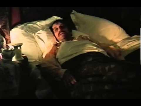 1973 : Kamouraska de Claude Jutra Genvieve Bujold