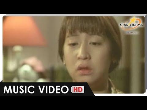 Nanghihinayang Music Video by Jeremiah Labs Kita Okey Ka Lang Theme Song