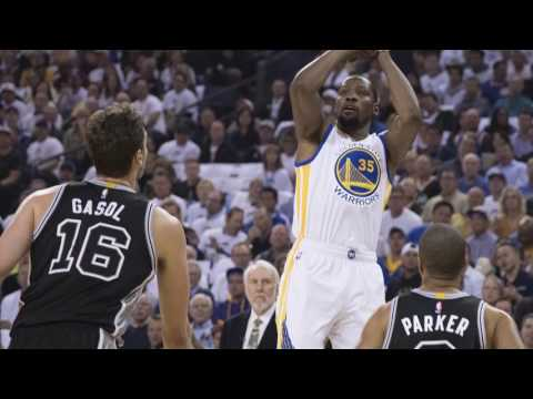 Tolbert: What Warriors need to do to be successful defensively