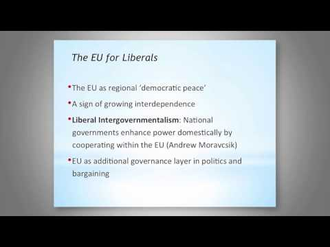 The EU in International Relations Theory (1-2-02)