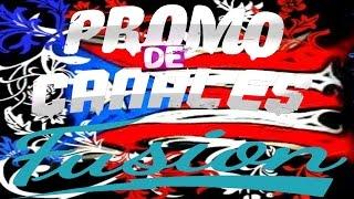Directo Express # 1   Promo De Canales y Comedia   Mejorando Los Directos en ViVo