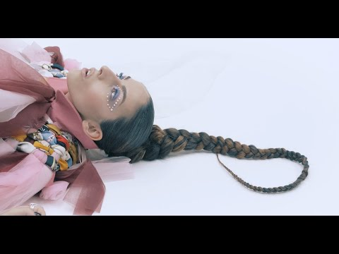 Youtube: Anna Kova – Saturday Feels #5 – INTK