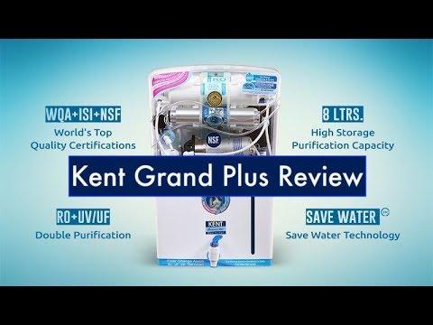 16360395b Kent Grand Plus Review