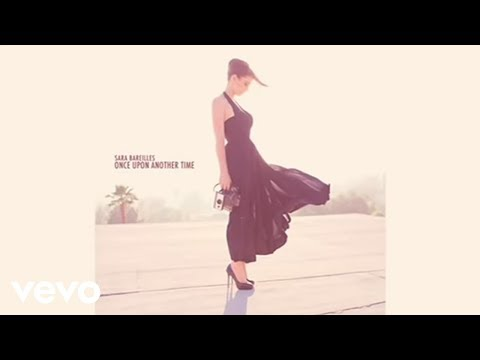 Sara Bareilles - Bright Lights and Cityscapes (Audio)