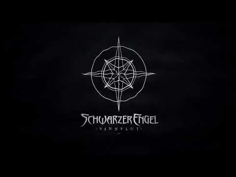 SCHWARZER ENGEL - Sinnflut (Lyric Video)