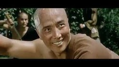 Meister der Shaolin German Deutsch The shaolin temple Jet Li