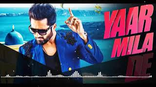 Falak shAbir. New song . WhtsApp status