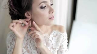 Свадебная фотосессия в отеле Radisson Blu Челябинск(Workshop фотографа Екатерины Лежневой., 2016-01-27T08:16:03.000Z)