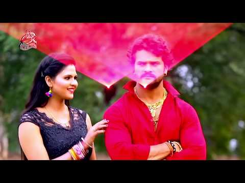 SPECIAL DJ REMIX VIDEO SONG # मिलते मरद हमके भूल गईलू| Khesari Lal Yadav | New Hit Video Song 2018