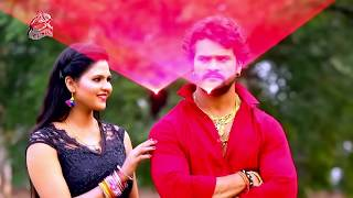 SPECIAL DJ REMIX VIDEO SONG # मिलते मरद हमके भूल गईलू  | Khesari Lal Yadav | New Hit Video Song 2018