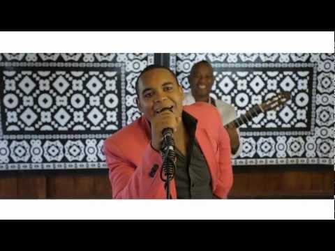 Badoxa Pro (Yellow Squad) - Sabor a Maracujá (Realização: Wilsoldiers) Oficial Video