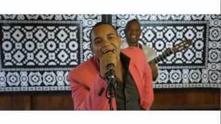 Badoxa Pro (Yellow Squad) - Sabor a Maracujá (Realização: Wilsoldiers) Oficial Video thumbnail