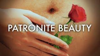 Patronite Beauty