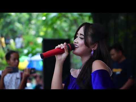 Lagu Terbaru Edot Arisna TENTANG RINDU By NDISTROY  WATU LAWANG 2018