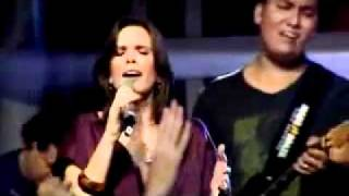 "Vineyard Music Brasil e Vineyard - ""Meu Respirar"""