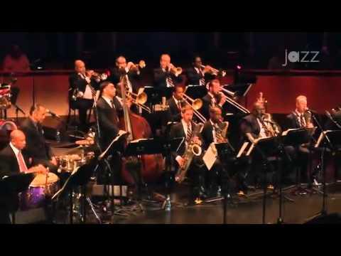 The Music of Puente, Machito & Henriquez - 2/3´s Adventure
