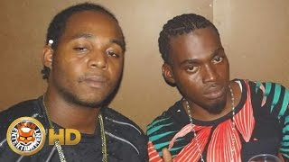 Download TeeJay & Shane E - Jah A Guide Me - August 2016 MP3 song and Music Video